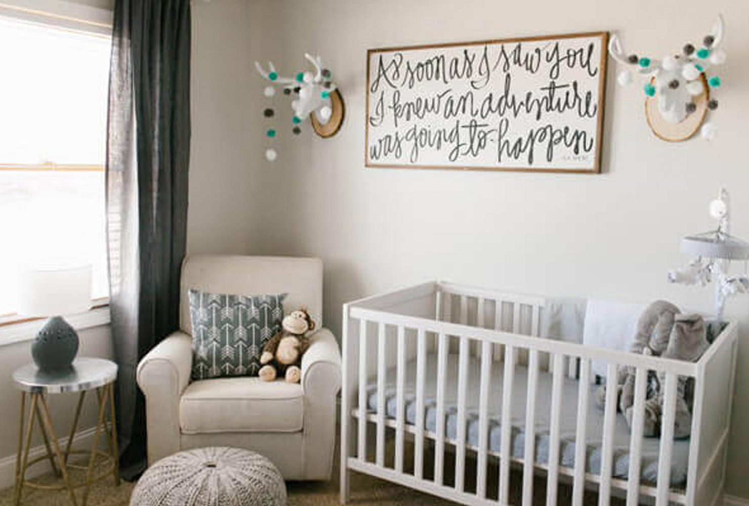 Top Inspiring Baby Boy Theme Bedroom Ideas Multitude 4594 Wtsenates
