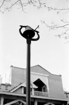 Olympus OM1 / Olympus OM Zuiko 50mm f1.8 / Kodak TRI-X 400 / The FINDlab