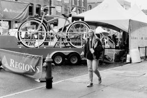Big Bike Banking