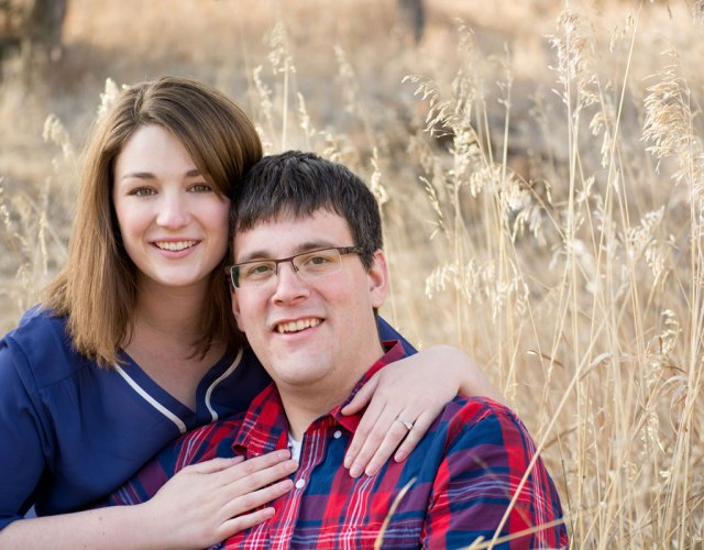 Engagement, Black Hills Engagement, Rapid City Engagement Photographer, South Dakota