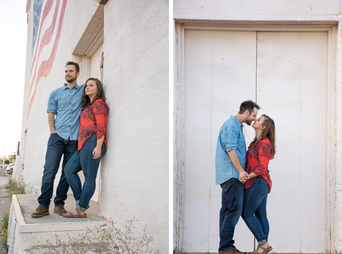 downtown-rapid-city-engagement-photo
