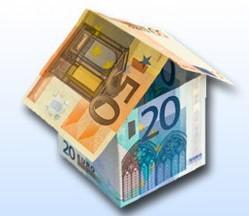 Home_Renovation_Incentive