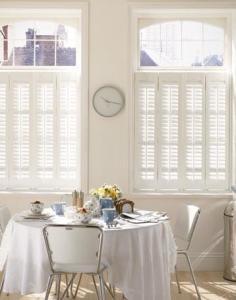 cafe_style_plantation_shutters