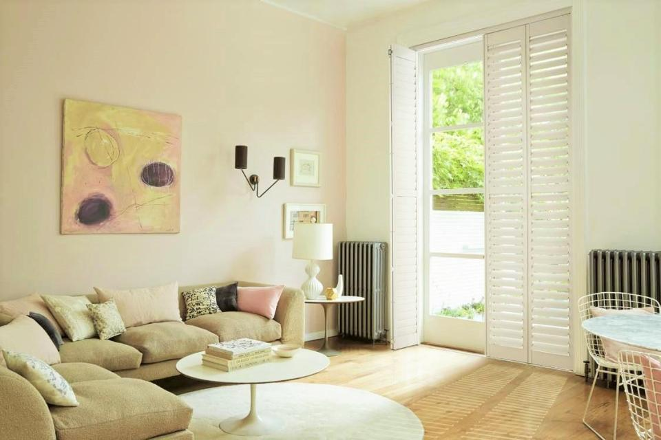 tracked_plantation_shutters