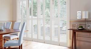 sliding-door-shutters-white