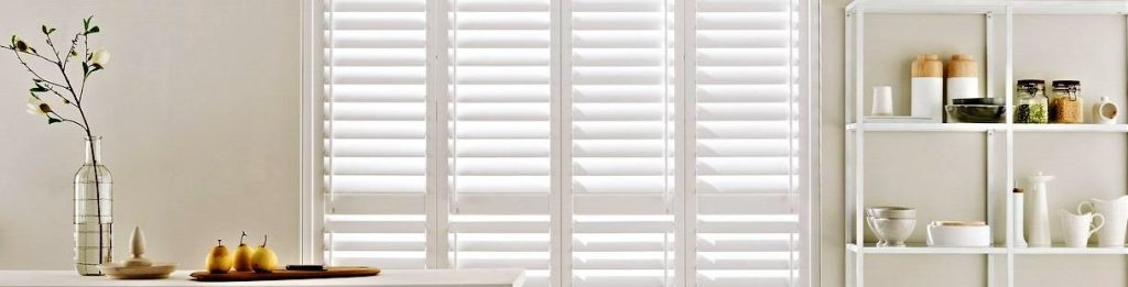 white_plantation_shutters_STYLES