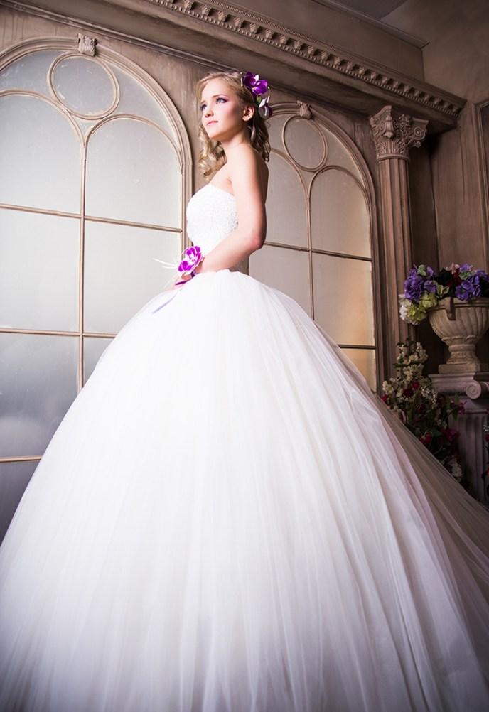 Wedding Dress Color Meanings Colorpaints Co
