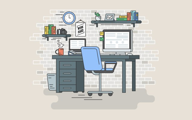 getting clients - freelance graphic design guide