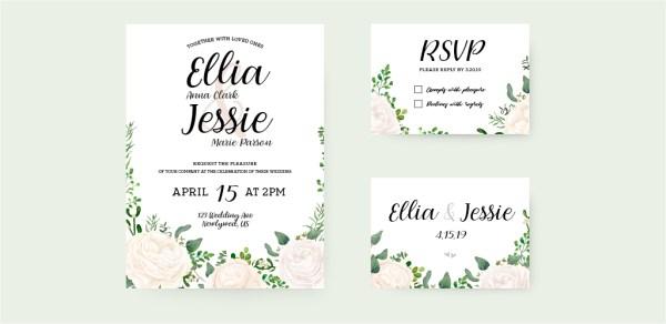 free wedding fonts # 15