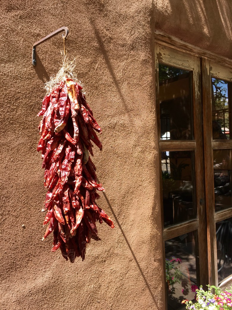 Santa-Fe-hanging-chili-peppers