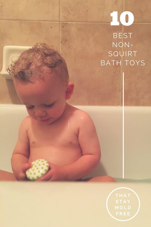 10-best-non-squirt-bath-toys