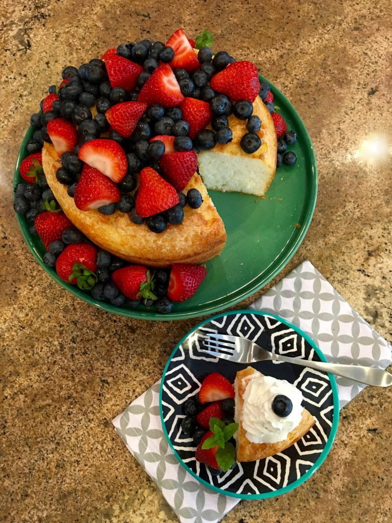 4th-of-July-dessert-with-berries