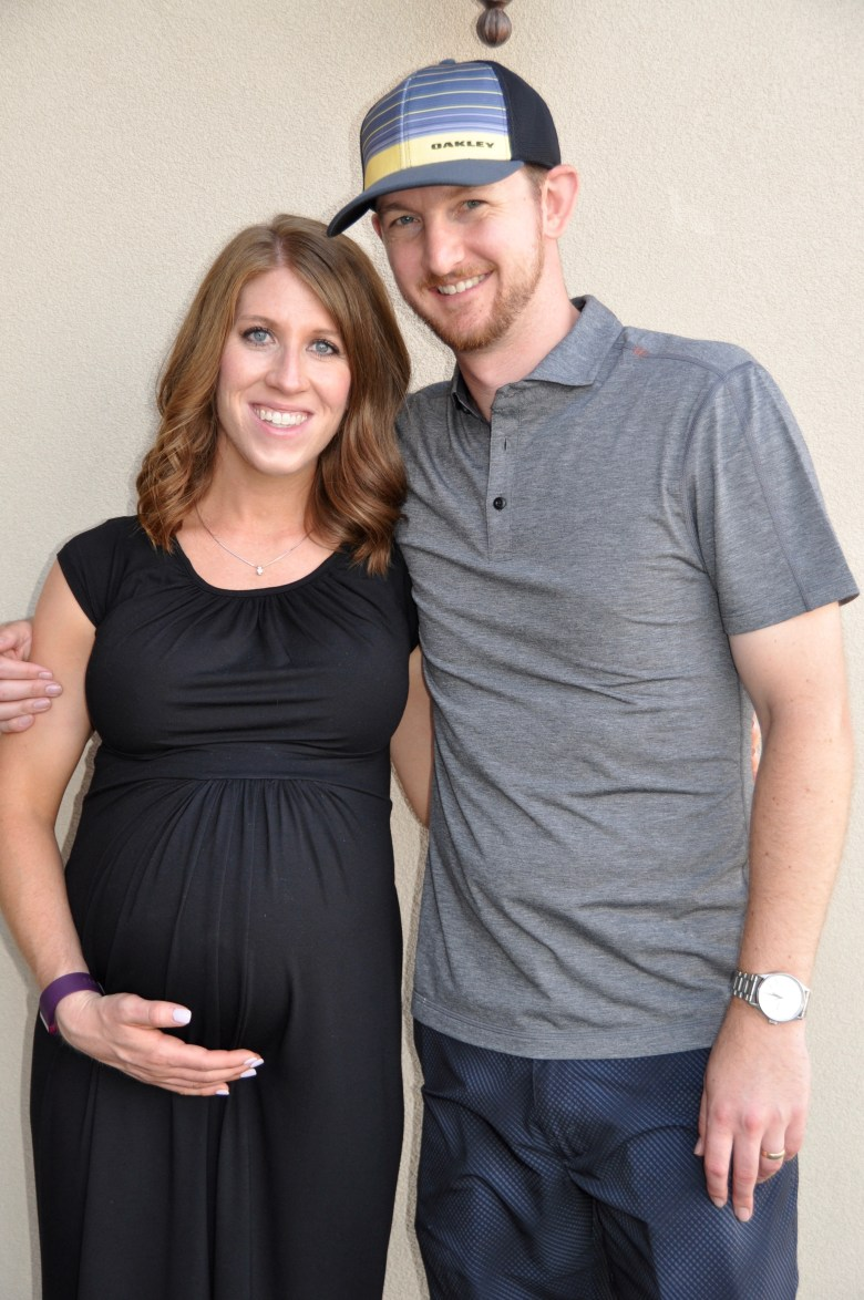Parents-to-be