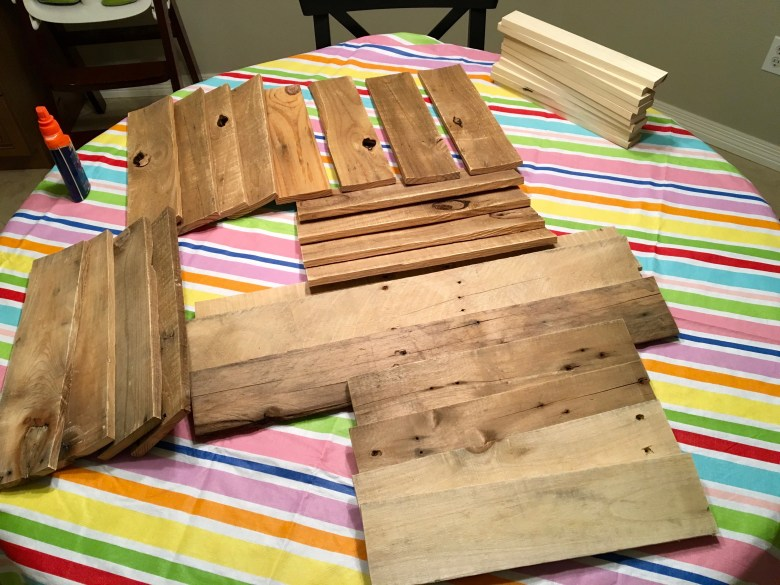 reclaimed-wood-cut-and-washed