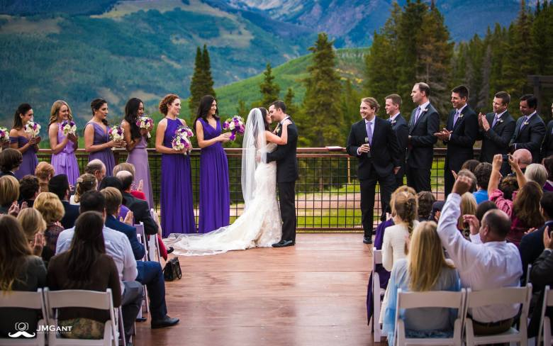 vail-full-wedding-party