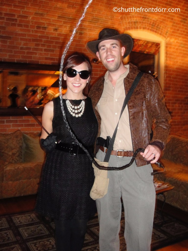 audrey-hepburn-indiana-jones-costumes