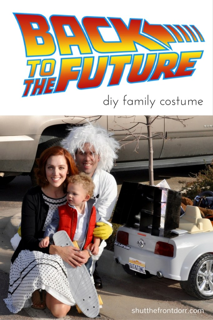 back-to-the-future-diy-family-costume