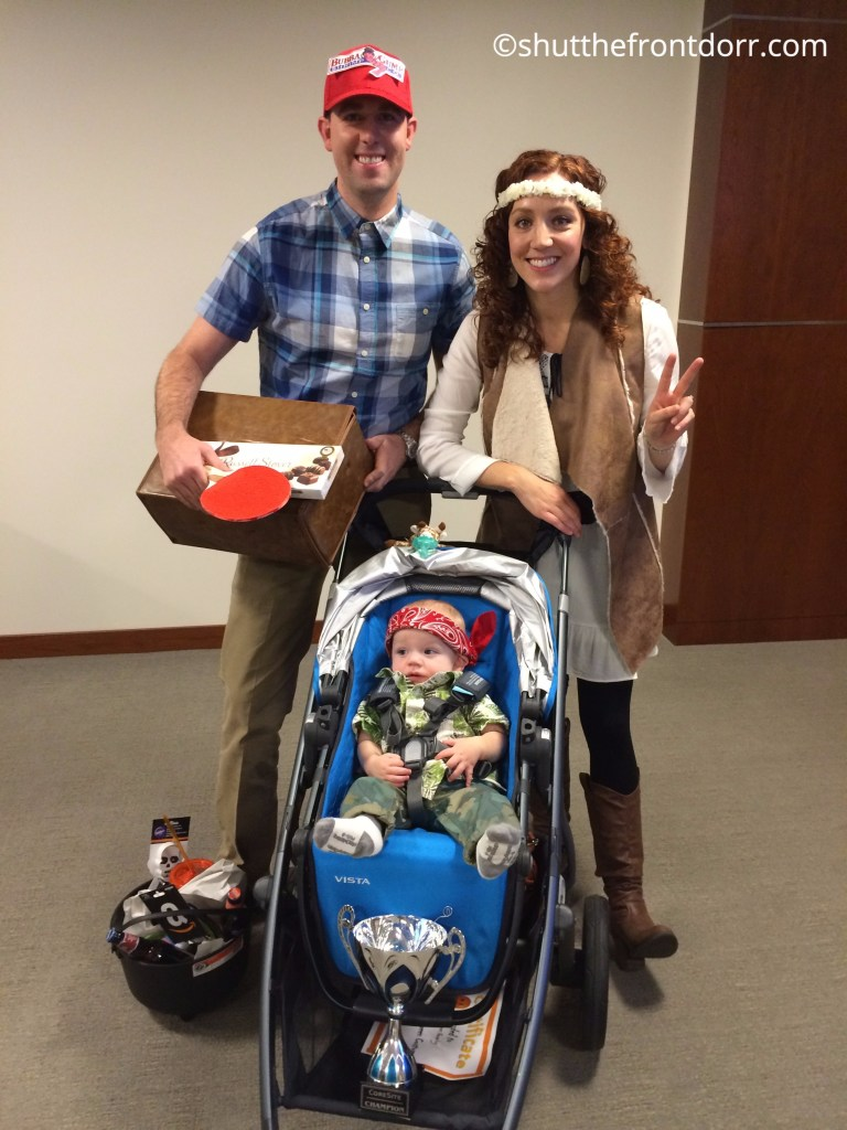 forest-gump-family-costume