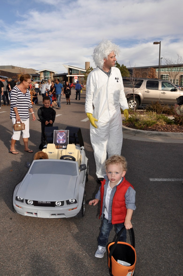 marty-mcfly-doc-brown-costume
