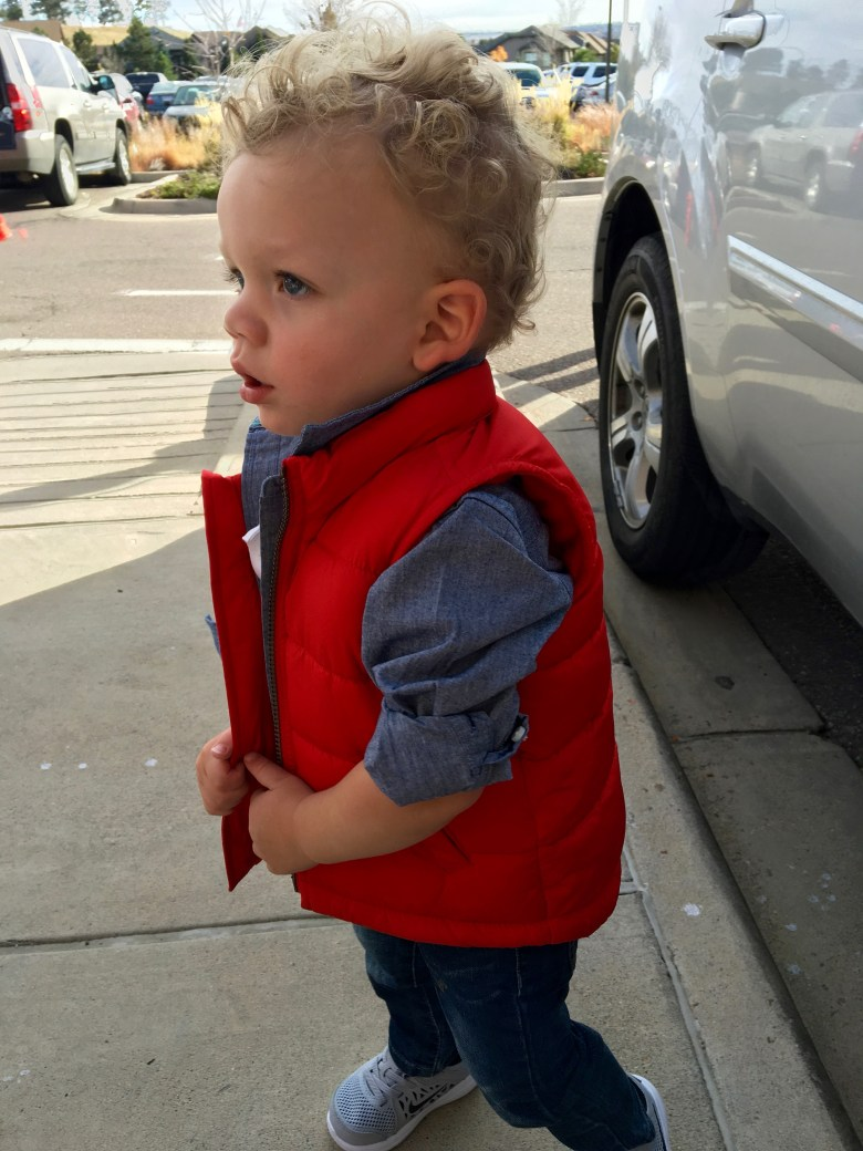 marty-mcfly-costume