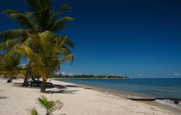 Placencia Belize Shuttle Service