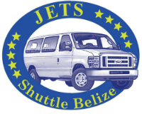 Best Private Belize Shuttle Service - JETS Shuttle Belize