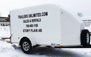 5FTx12FT-trailer-rental-trailers-unlimited