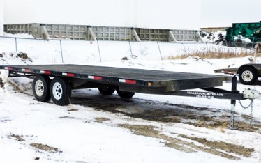 8FTx10FT-flat-deck-rental-trailers-unlimited