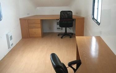 2-Desk-OT-1