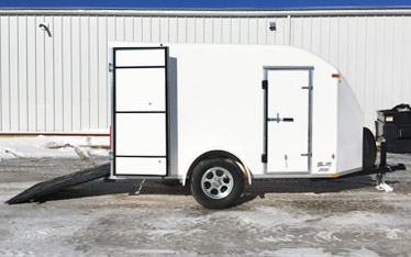 5ftX12ft-motorcycle-hauler-trailers-unlimited