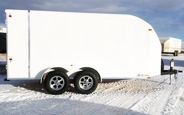 6ftX16ft-trailer-for-sale-trailers-unlimited
