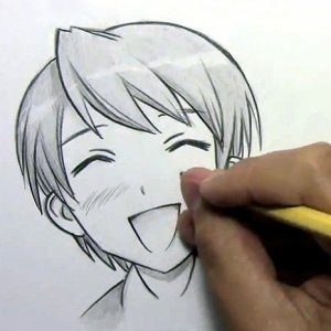How to Draw Manga Shut Up And Take My Yen : Anime & Gaming Merchandise