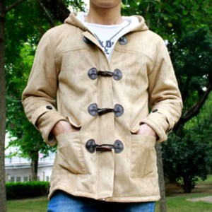 Parasyte Shinichi Izumi Jacket Shut Up And Take My Yen : Anime & Gaming Merchandise