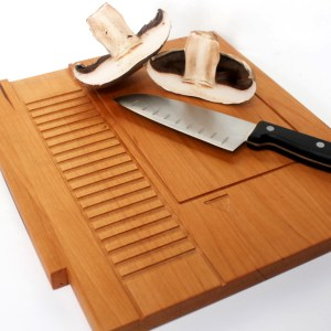 NES Cartridge Cutting Board Shut Up And Take My Yen : Anime & Gaming Merchandise
