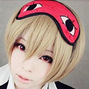 Gintama Sleep Mask