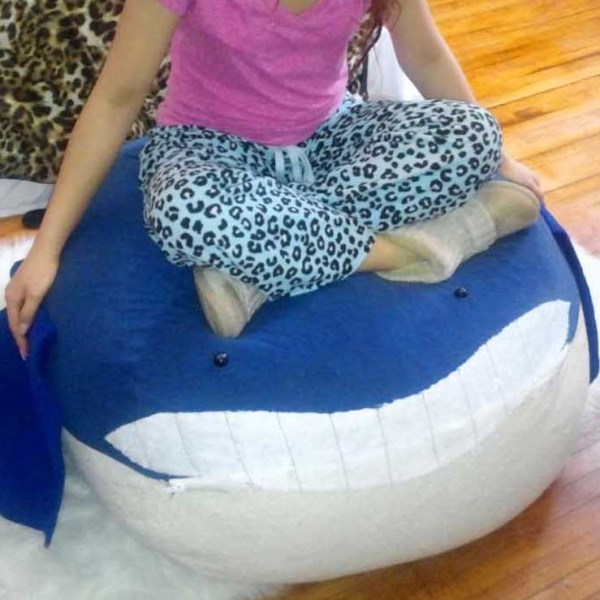 Wailmer Bean Bag Chair