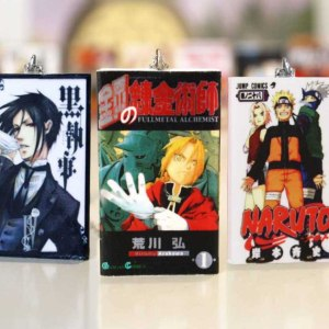 mini-manga-necklaces