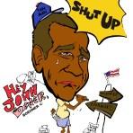 su-John Boehner