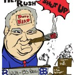 su-Rush Limbaugh
