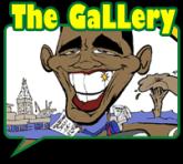 b_gallery