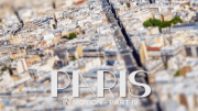 Paris in Motion