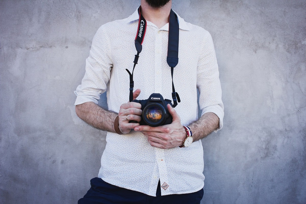 How To Start a Photography Business a Complete Guide