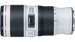 Canon F4 70-200 Discount Coupon Code