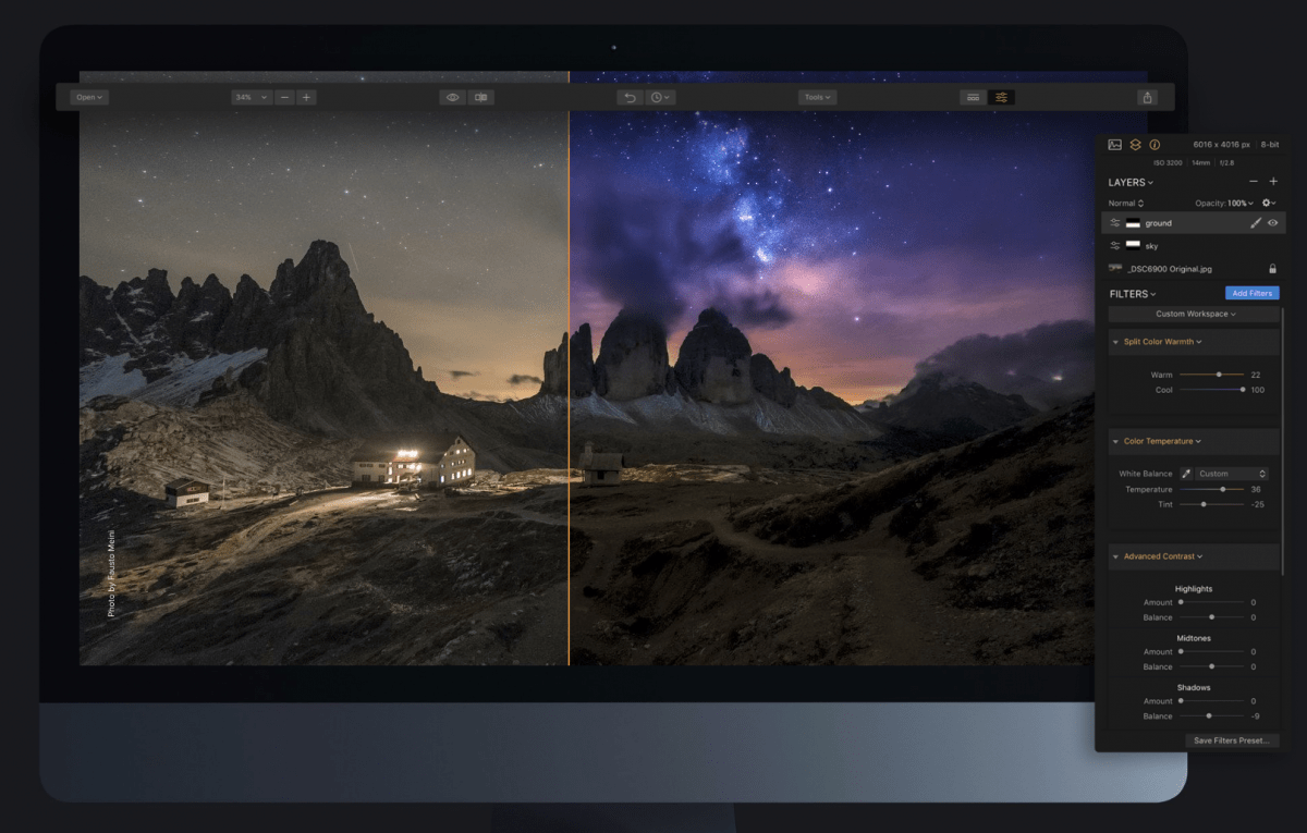 Luminar Review and Introduction How to Edit Better Photos