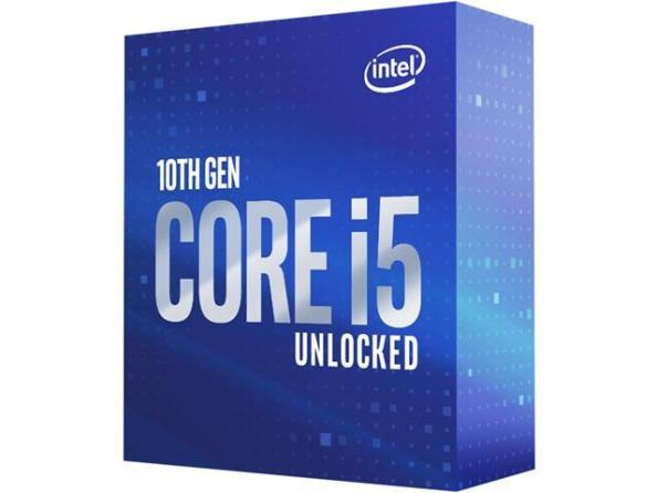 CPU For RTX 3070