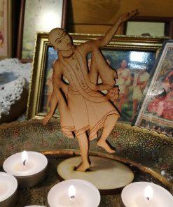 Lord Chaitanya Mahaprabhu 3