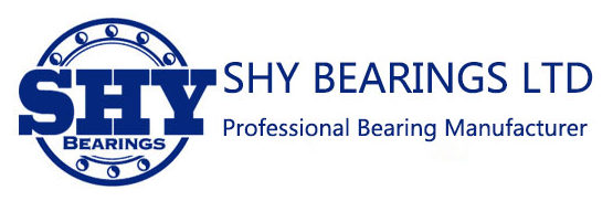 shy bearings ltd