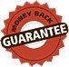 paruresis treatment guarantee