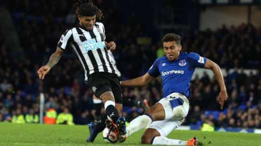 Everton vs Newcastle Preview: How to Watch, Live Stream ...