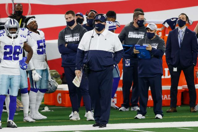 """NFL Betting Week 7 Lookahead - Which Lines Are """"On The Move?"""""""